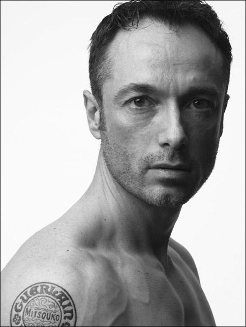 Laurent Bruyere